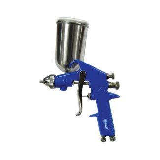 Jual-Semprotan-Spray-Cat-Air-Spray-Gun-F-75GN