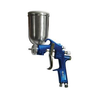 Jual-Semprotan-Spray-Cat-Air-Spray-Gun-W-100G