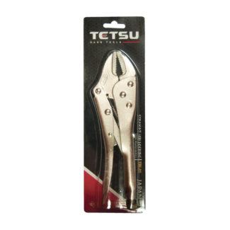 Jual-Tang-Kunci-dengan-Pengunci-Straight-Jaw-Locking-Plier-TBL01