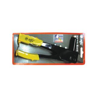 Jual-Tang-Rivet-Hand-Riveter-PR1