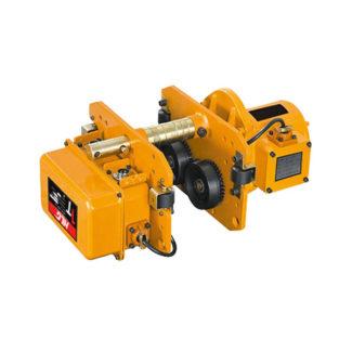Jual-Troli-Motor-Katrol-Rantai-Motorized-Trolley-Hoist-NLG