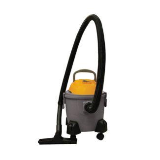 Jual-Wet-or-Dry-Blow-Vacuum-Cleaner-Penghisap-Penyedot-Debu-DW-30