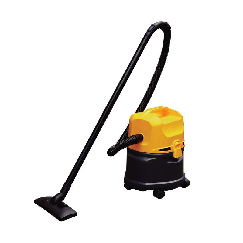 Jual-Wet-or-Dry-Blow-Vacuum-Cleaner-Penghisap-Penyedot-Debu-DW-61
