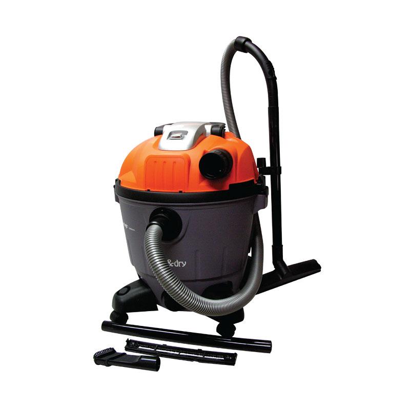 Jual-Wet-or-Dry-Blow-Vacuum-Cleaner-Penghisap-Penyedot-Debu-DW-623