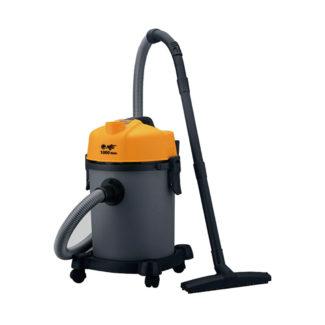 Jual-Wet-or-Dry-Blow-Vacuum-Cleaner-Penghisap-Penyedot-Debu-DW-818