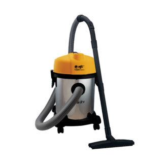 Jual-Wet-or-Dry-Blow-Vacuum-Cleaner-Penghisap-Penyedot-Debu-DW-818-SS