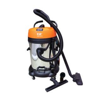 Jual-Wet-or-Dry-Vacuum-Cleaner-Penghisap-Penyedot-Debu-DW-726-SS