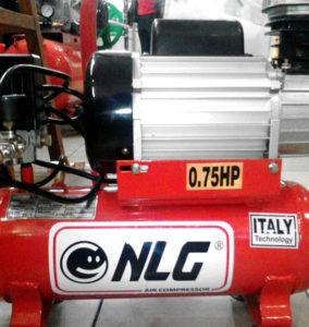 Tips-Merawat-Kompresor-Perawatan-Kompresor