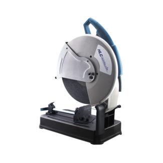 Jual-Cut-Off-Mesin-Potong-NLG-LG-355-CO-Heavy-Duty-(Power-Tools)