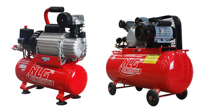 Jual-Kompresor-Angin (2)