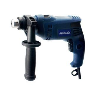 Jual-Mesin-Bor-Beton-Impact-Drill-Machine-NLG-LG-13-ID-(Power-Tools)