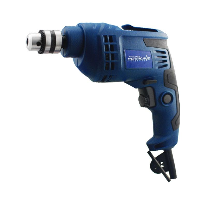 Jual Mesin Bor Listrik Electric Drill Machine Nlg Lg 10 D