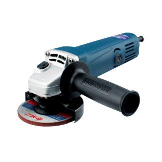 Jual-Mesin-Gerinda-tangan-Grinder-Machine-NLG-LG100-(Power-Tools)