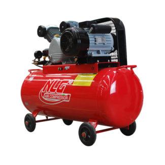 Jual-Kompresor-Angin-NLG-Air-Compressor-Belt-Driven-New-BAC-1020-With-Motor-Engine