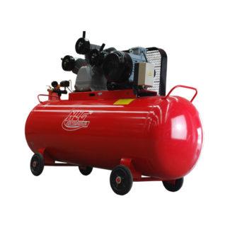 Jual-Kompresor-Angin-NLG-Air-Compressor-Belt-Driven-New-BAC-5010