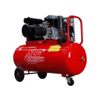 Jual-Kompresor-Listrik-Angin-NLG-Air-Compressor-Direct-Driven-New-VAC-2100