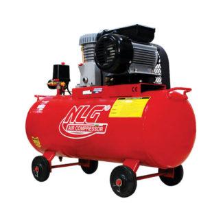 Jual-Kompresor-Listrik-NLG-Air-Compressor-Belt-Driven-New-VAC-0560
