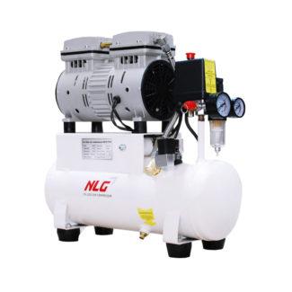 Jual-Kompresor-Listrik-NLG-Oil-Less-Kompresor-Air-Compressor-NEW-OC-0709