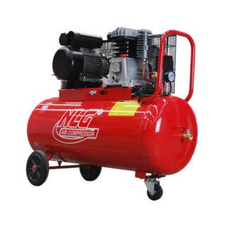 Jual-Kompresor-NLG-Air-Compressor-Belt-Driven-New-VAC-2100