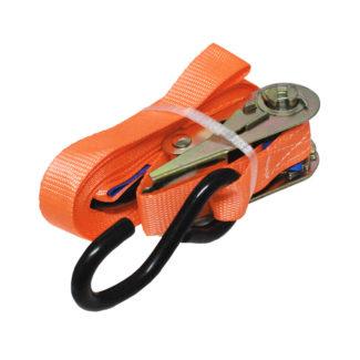 Jual-Lashing-Cargo-Ratchet-Strap-Tali-pengikat-barang-kargo-with-S-hook