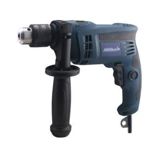 Jual-Mesin-Bor-Beton-Impact-Drill-Machine-NLG-LE-1300-ID-(Power-Tools)
