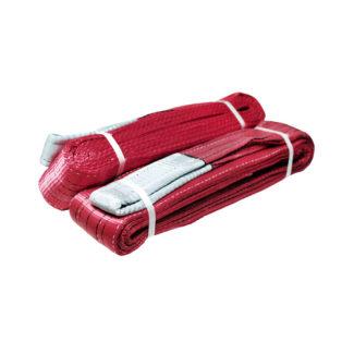 Jual-Webbing-Sling-Toho-Tali-Angkat-Merah-4-sampai-8-M-(5-ton)