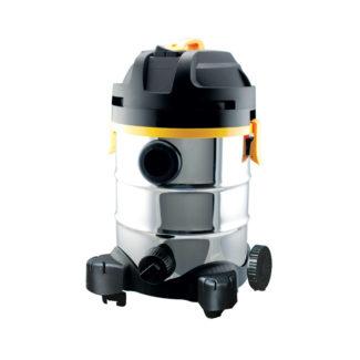 Jual-Wet-or-Dry-Blow-Vacuum-Cleaner-Mesin-Penghisap-Penyedot-Debu-DW-825-SS