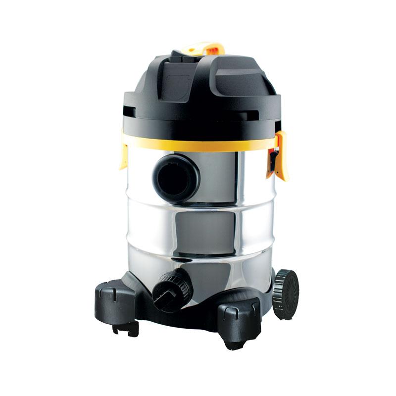 NLG Wet / Dry Vacuum Cleaner ( Mesin Penghisap / Penyedot