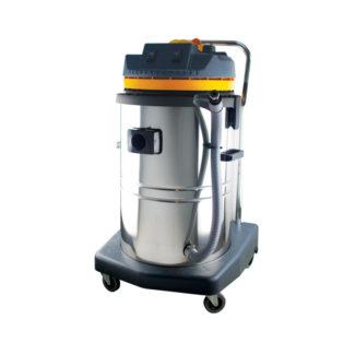 Jual-Wet-or-Dry-Blow-Vacuum-Cleaner-Mesin-Penghisap-Penyedot-Debu-DW-860-SS