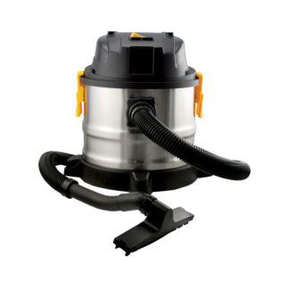 Jual-Wet-or-Dry-Blow-Vacuum-Cleaner-Mesin-Penghisap-Penyedot-Debu-ECO-15