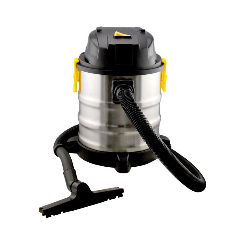 Nlg Wet Dry Vacuum Cleaner Mesin Penghisap Penyedot
