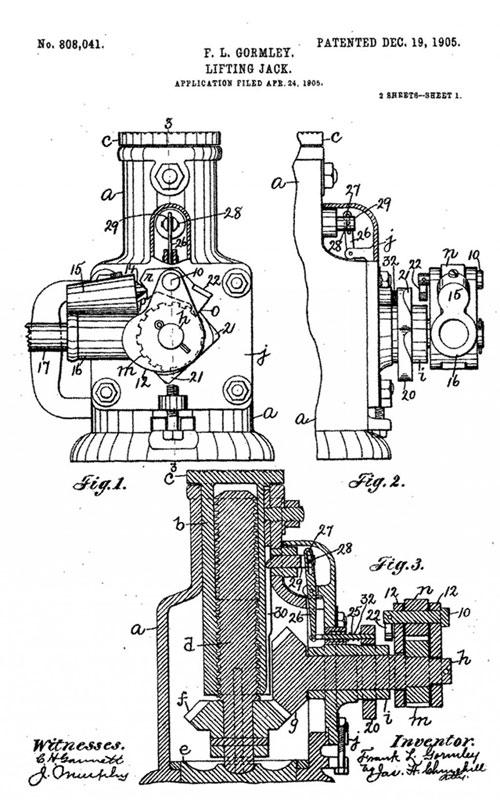 Dongkrak-Hidrolik-oleh-Frank-1905