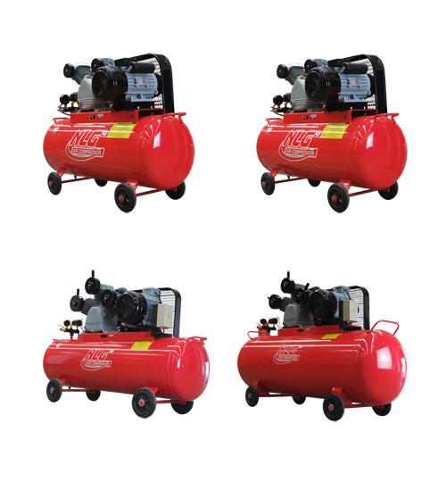 Harga-Kompresor-BAC