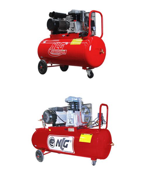 Harga-Kompresor-VAC