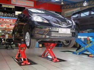 Hydraulic-Jack-Dongkrak-Mobil-1