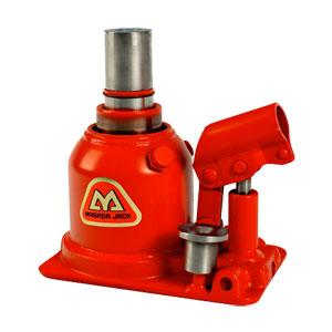 Hydraulic-Jack-Masada-Forklift