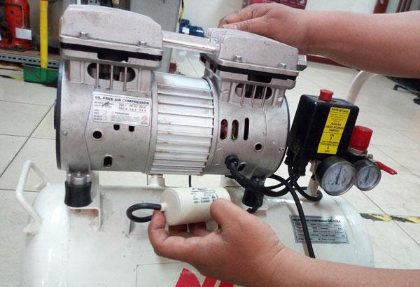 Perawatan-Kompresor-Udara