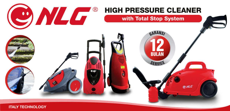 HPC-Slider-NLG-High-Pressure-Cleaner