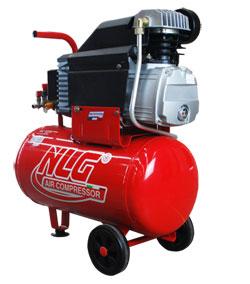 Harga-Compressor-Direct-Driven
