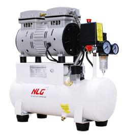 Harga-Compressor-Oil-Less