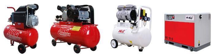 Harga-Compressor