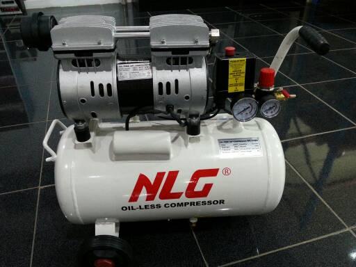 Jual-Kompresor