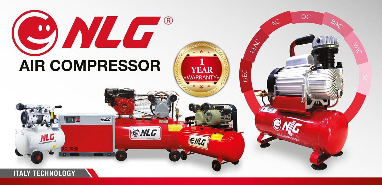 air-compressor-nlg-slider