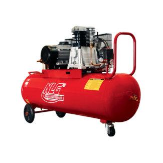 Jual-Kompresor-Listrik-Angin-NLG-Air-Compressor-Direct-Driven-New-VAC-3150-1-Phase