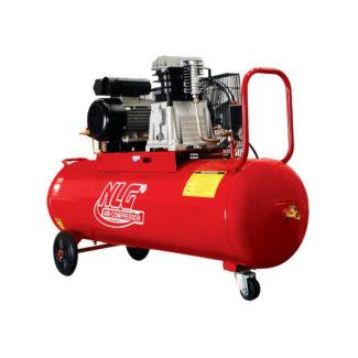 Jual-Kompresor-Listrik-Angin-NLG-Air-Compressor-Direct-Driven-New-VAC-3150-3-Phase