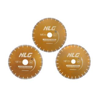 Jual-Mata-Pisau-Gurinda-Gerinda-Beton-Marmer-Granit-Sandstone-kering-basah-Diamond-Wheel-NLG-12-14-16