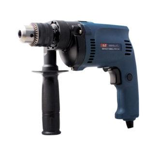 Jual-Mesin-Bor-Beton-Impact-Drill-Machine-NLG-P-911H-(Power-Tools)