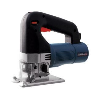 Jual-Mesin-Gergaji-Jigsaw-JN-4305-(Power-Tools)