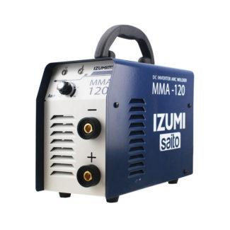 Jual-Mesin-Las-IZUMI-SAITO-Inverter-Welding-Machine-MMA-120