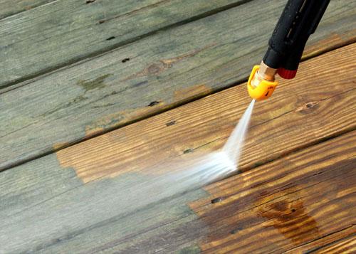 Alat-Cuci-Mobil-dan-Motor-untuk-membersihkan-kerak-kayu